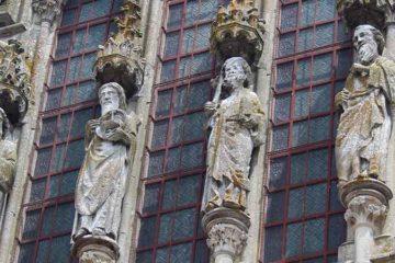 basilique saint maximin la sainte baume