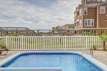 location villa avec piscine et jacuzzi les arcs sur argens