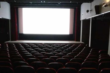 cinema draguignan var