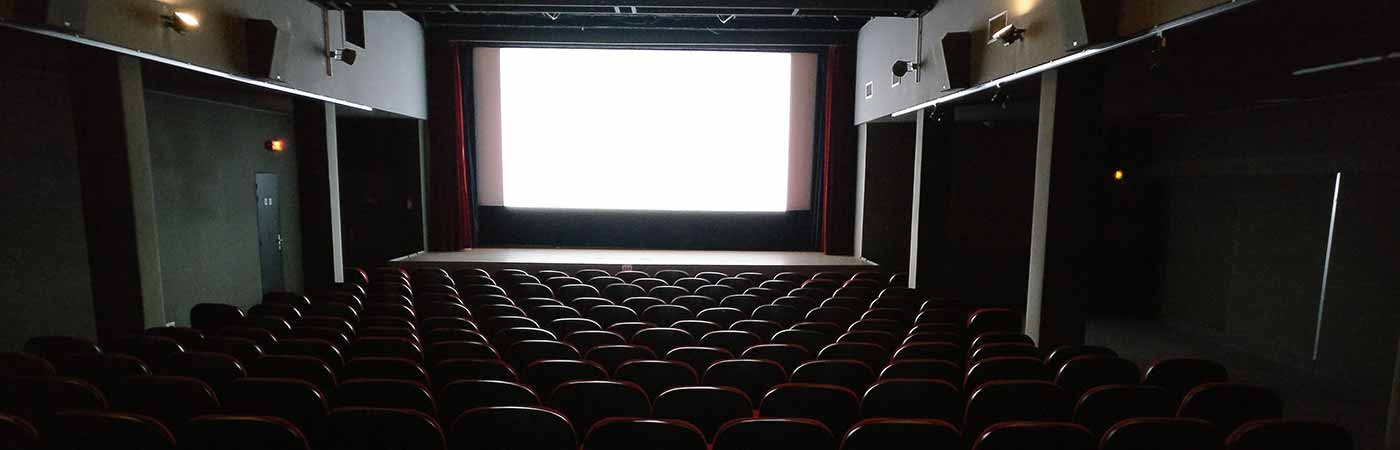 cinema draguignan var