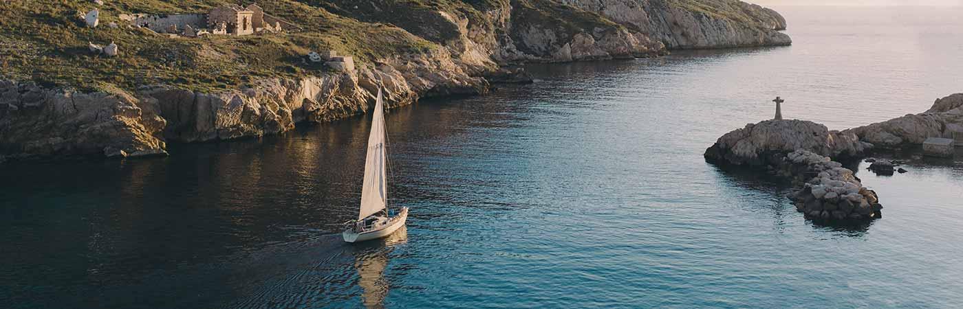 location de bateau dans le var