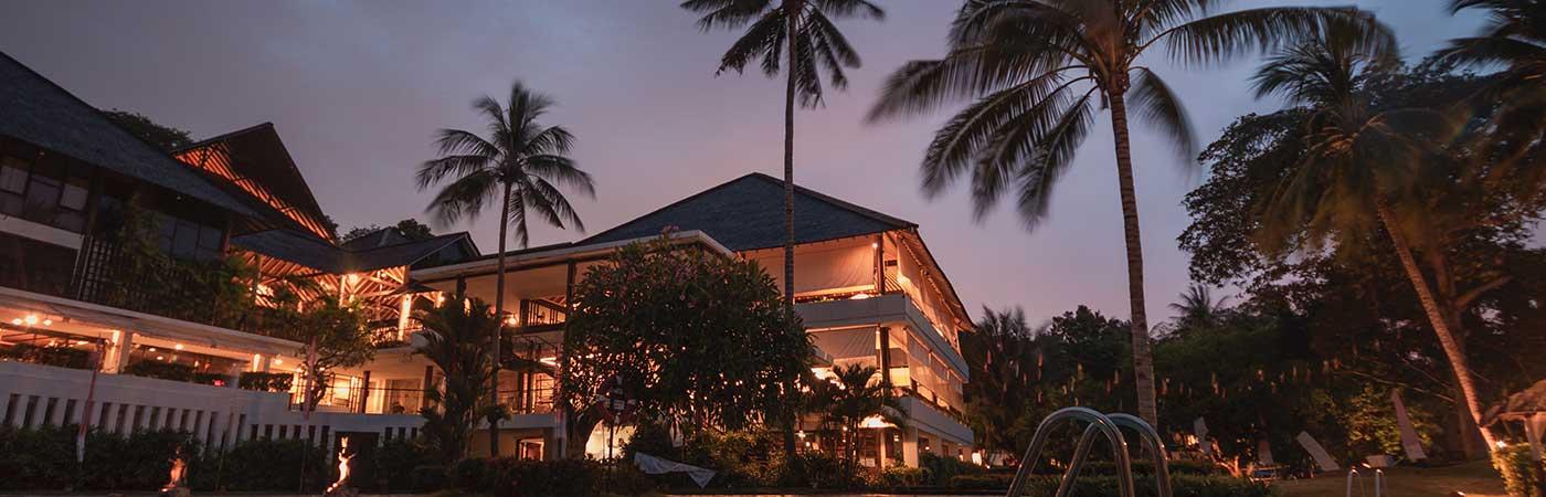 Appartement T2 à Saint Cyr sur Mer pour vos vacances
