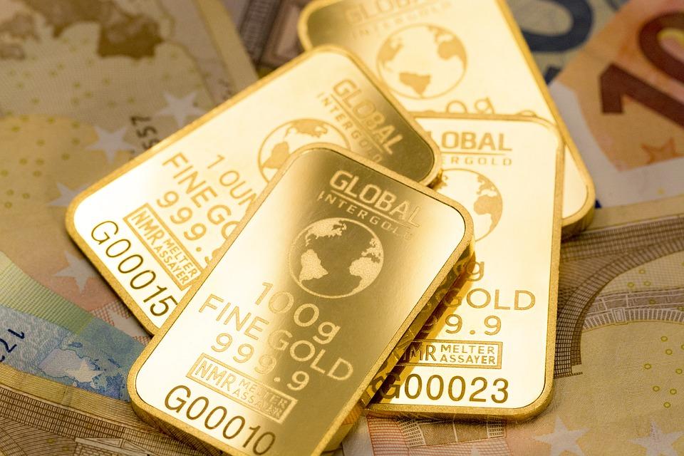 Où acheter de l'or dans le Var ?