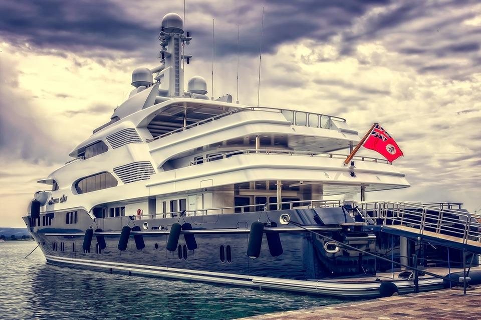 Top 3 des meilleurs locations de bateau à Var