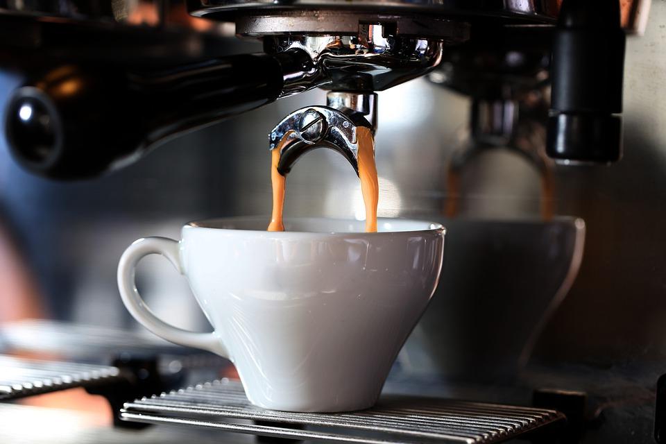 Top 3 des bonnes adresses pour cafés biologiques à Var