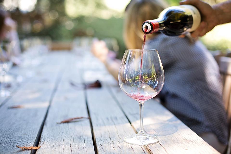 Les top 3 des meilleurs vignobles du Var