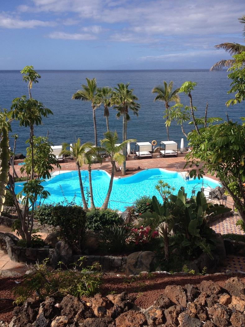 Les plus belles villas avec vue mer en location à Saint Tropez